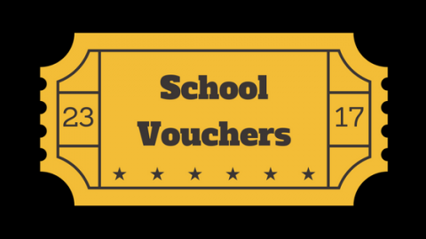 New Study Suggest Voucher Programs Are >> New Study Finds America S School Voucher Programs Have Saved